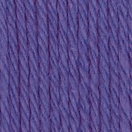 SW-00071-102001-SnC-SOL-Grape-150x150
