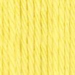 SW-00073-102001-SnC-SOL-Sunshine-150x150