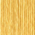 SW-01612-102001-SnC-SOL-CountryYellow-150x150