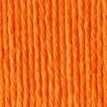 SW-01628-102001-SnC-SOL-HotOrange-150x150