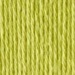 SW-01712-102001-SnC-SOL-HotGreen-150x150