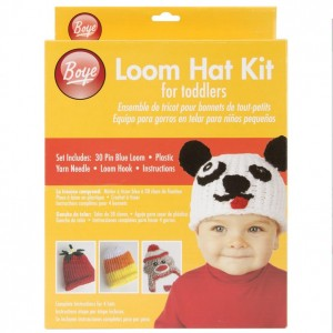 baby loom