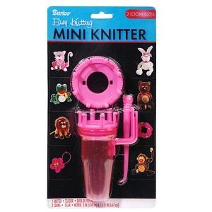 miniknitter1