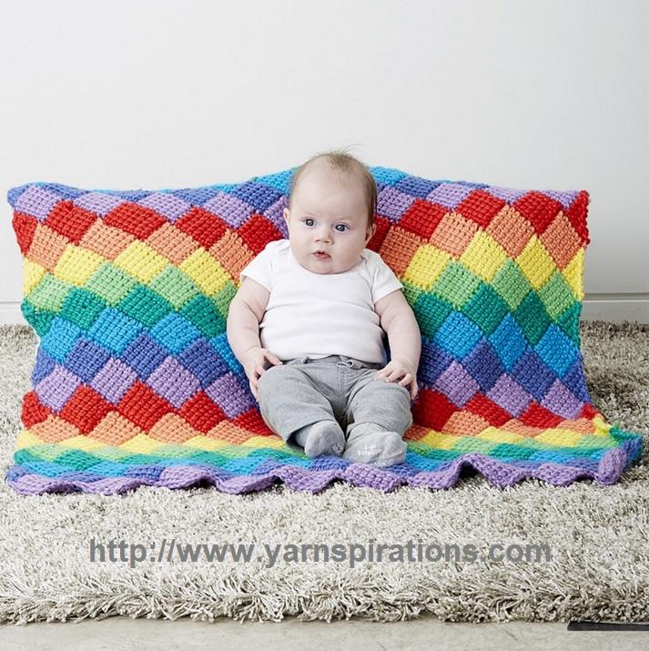 babyblanketentrelac2