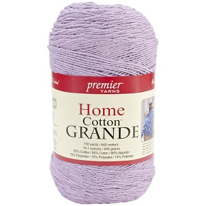 homecottonlightpurple