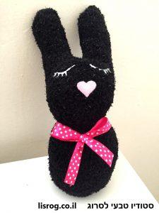rabbit-sew2