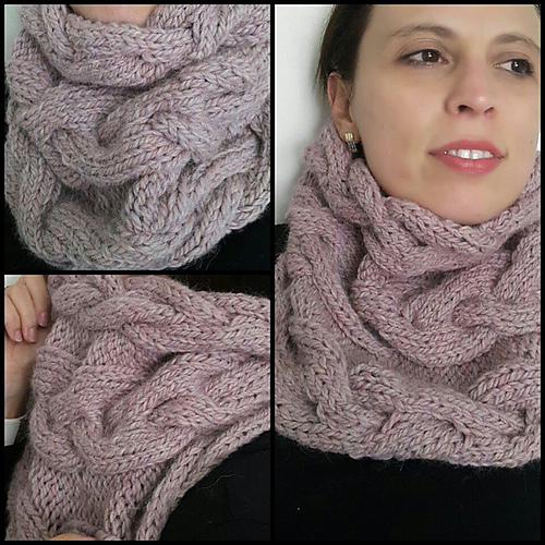 braided-cowl1