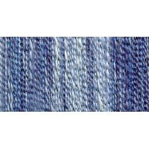 shawl-305