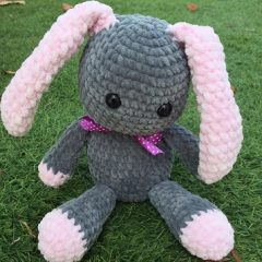 בובת ארנב – סדנאות ערב ובוקר